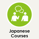 Japanese Courses