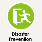 Disaster Prevention